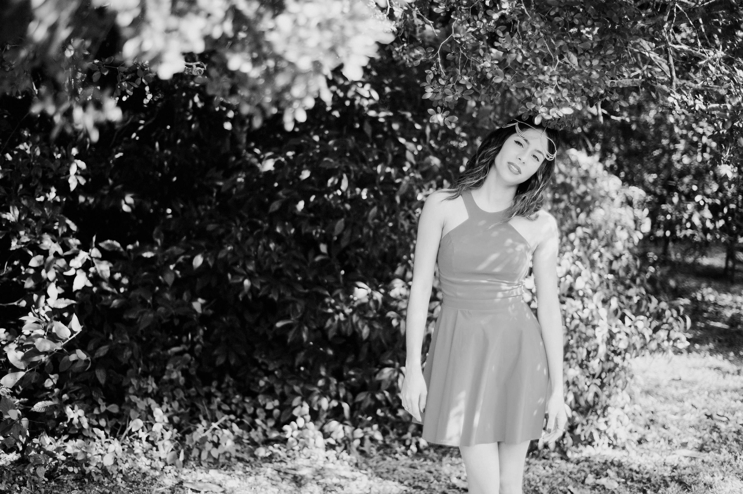 Portraits_DianaZapata_0121