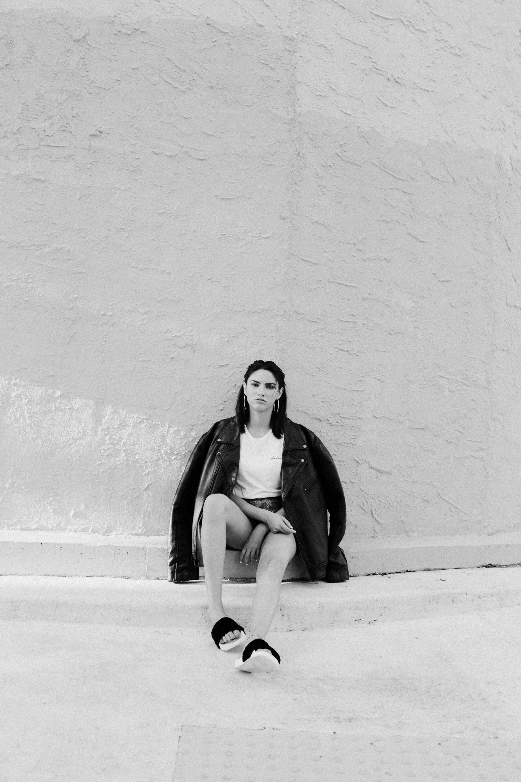 Portraits_DianaZapata_0137