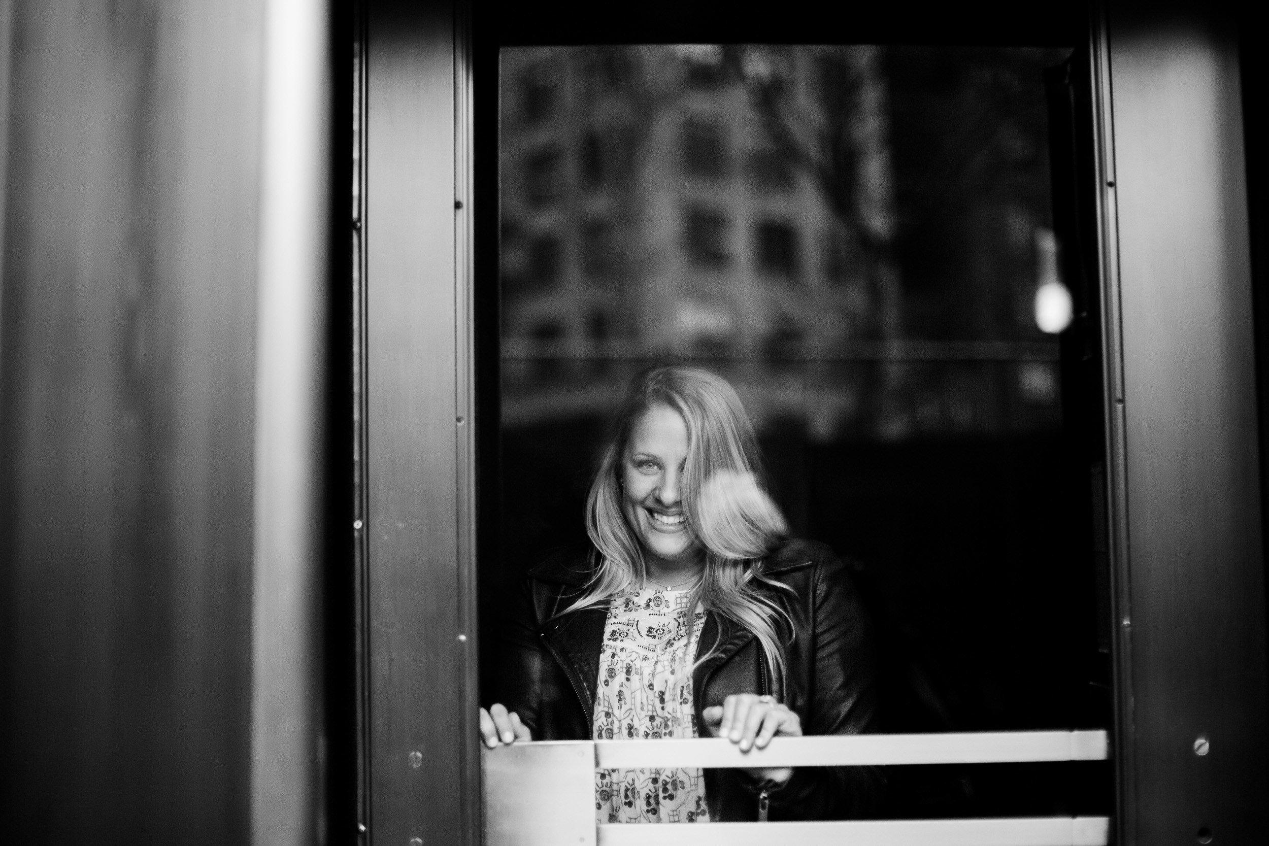 Portraits_DianaZapata_0161