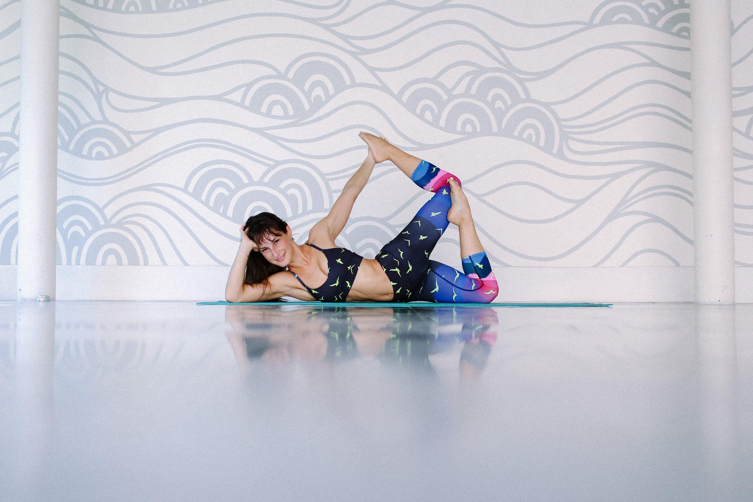 Yoga_DianaZapata_0002