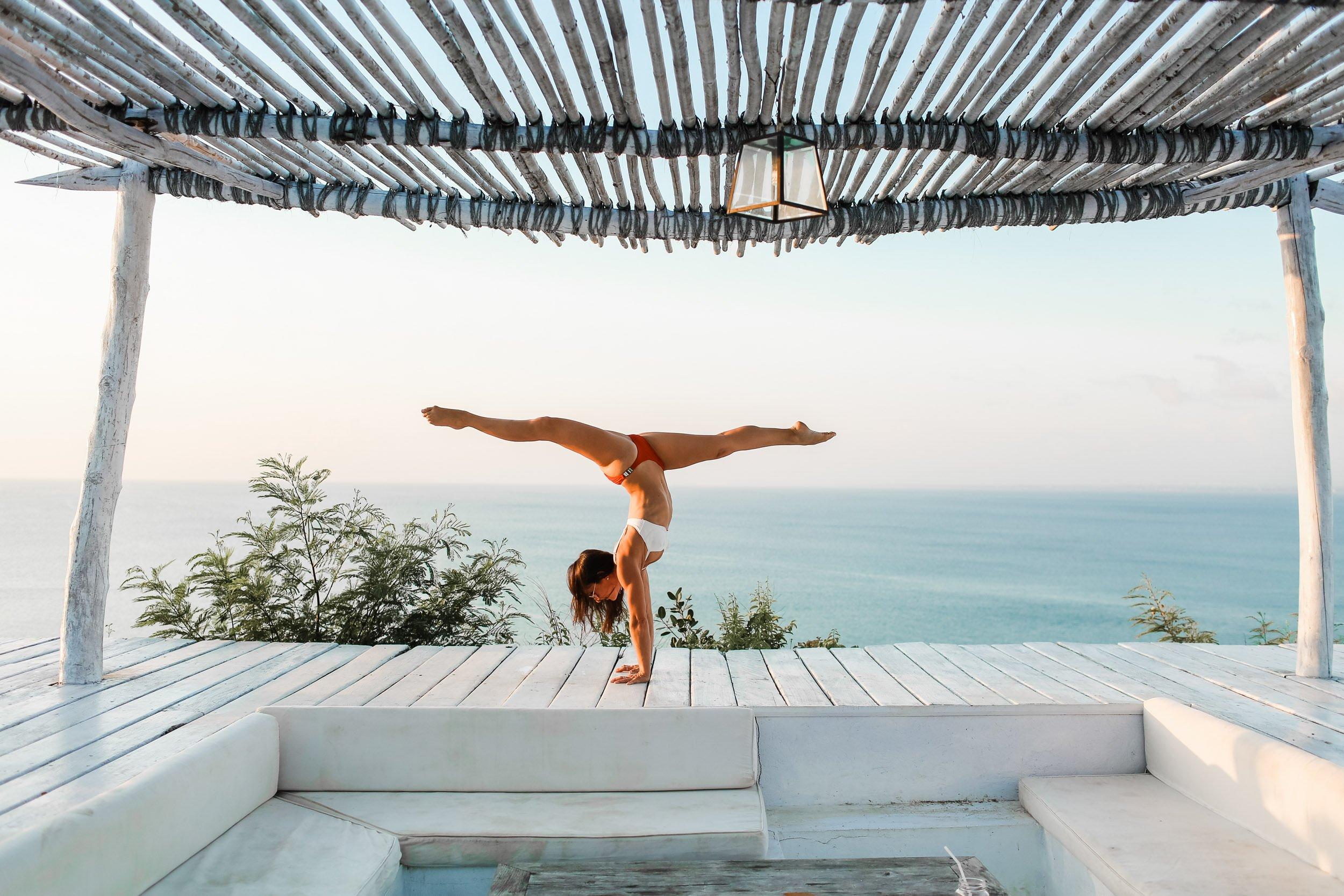 Yoga_DianaZapata_0005