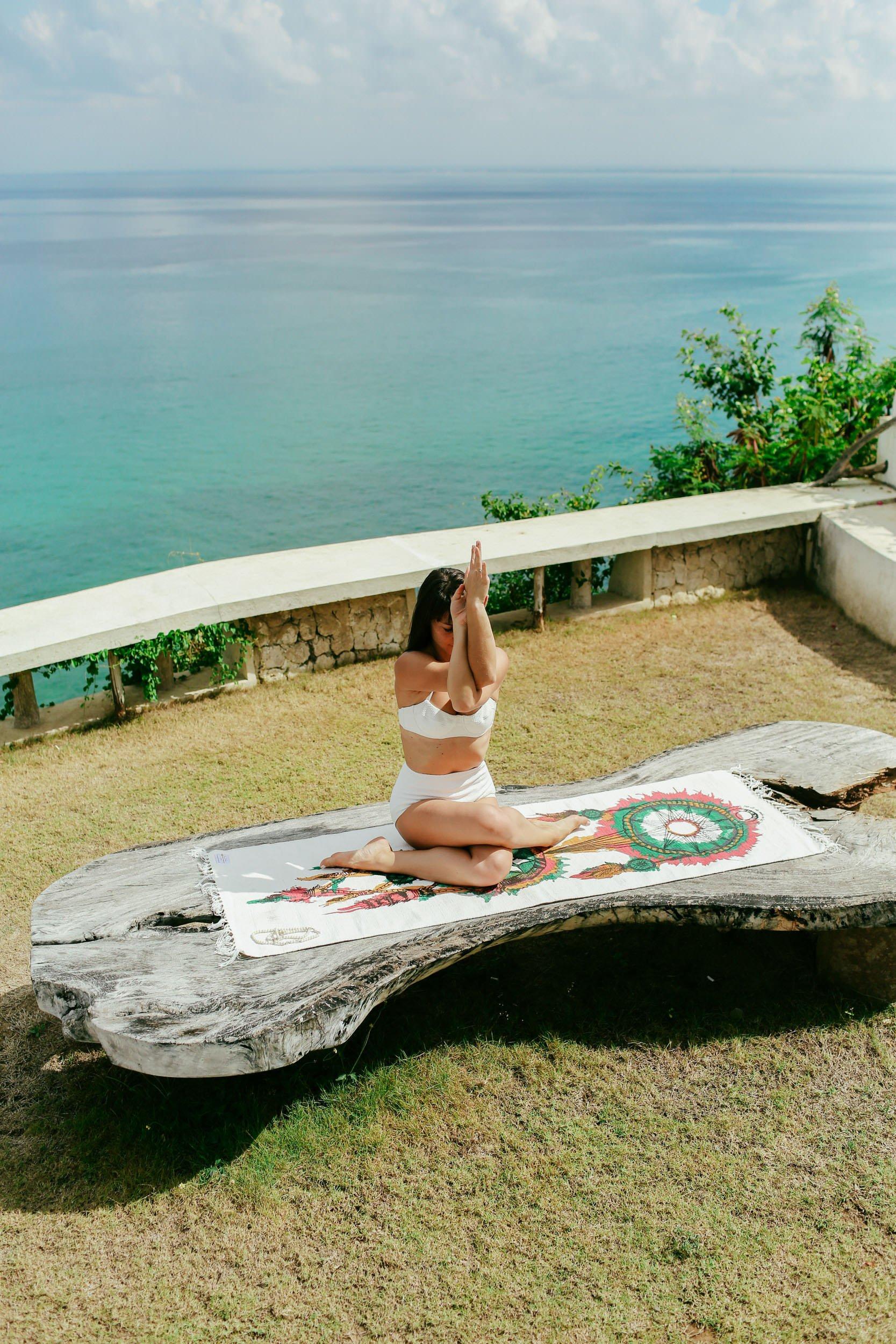 Yoga_DianaZapata_0010