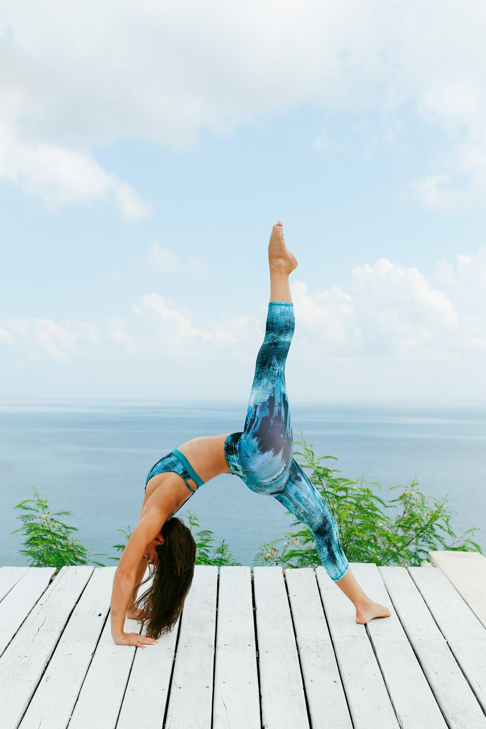 Yoga_DianaZapata_0011