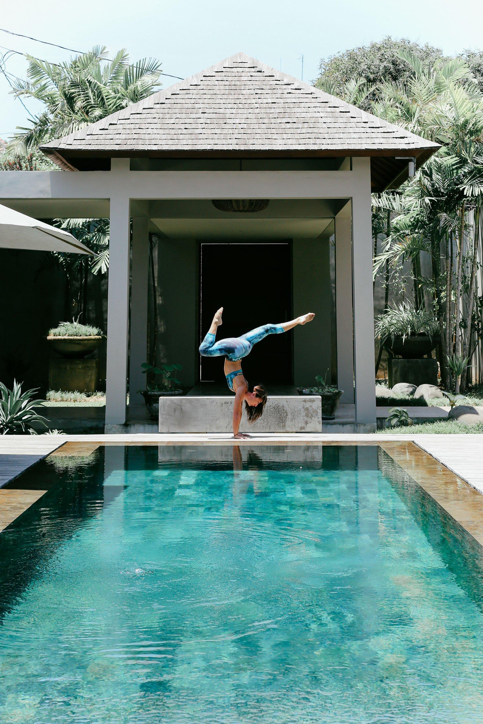 Yoga_DianaZapata_0018