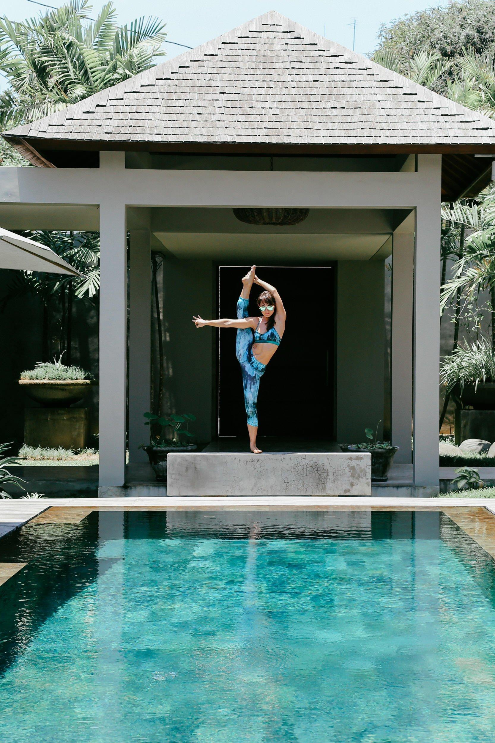 Yoga_DianaZapata_0019