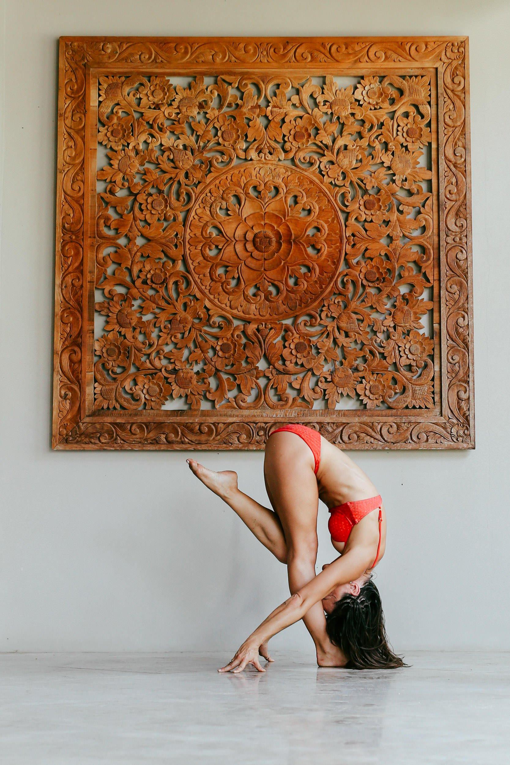 Yoga_DianaZapata_0021