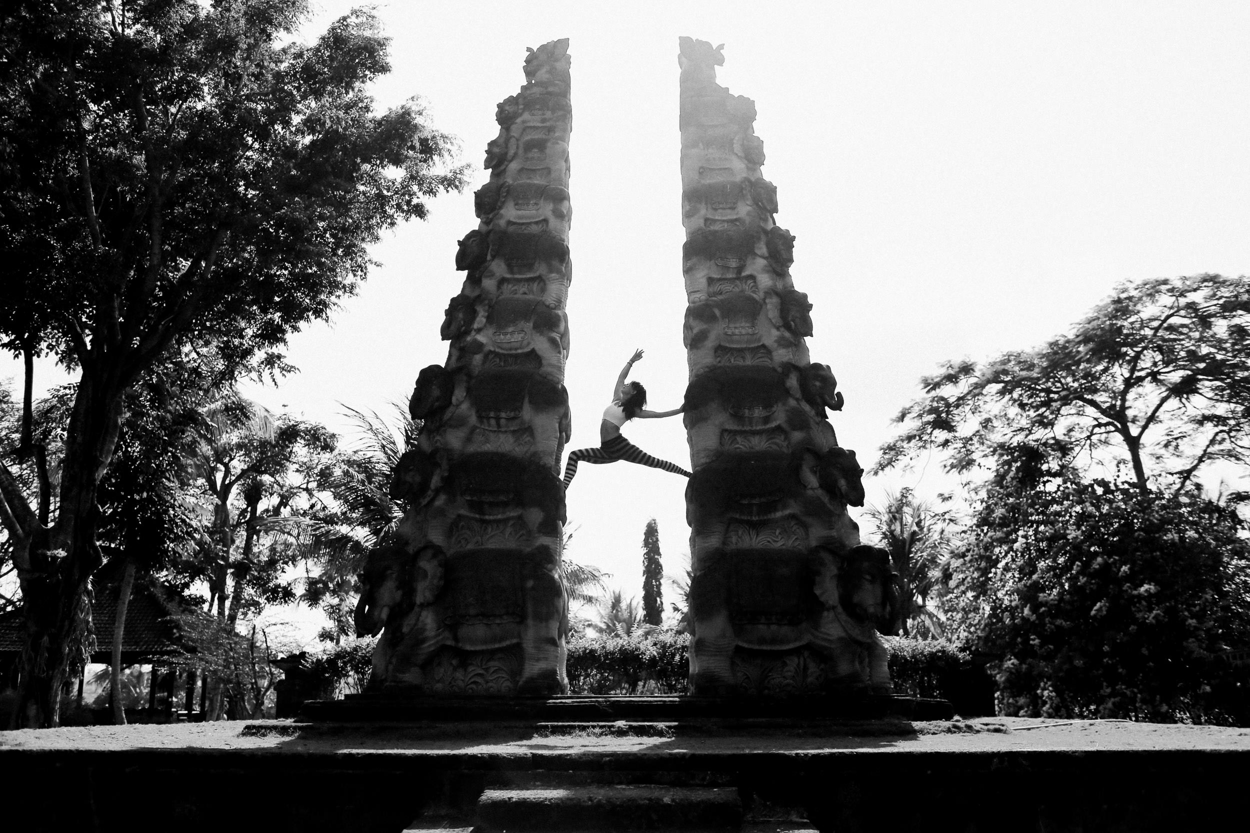 Yoga_DianaZapata_0024