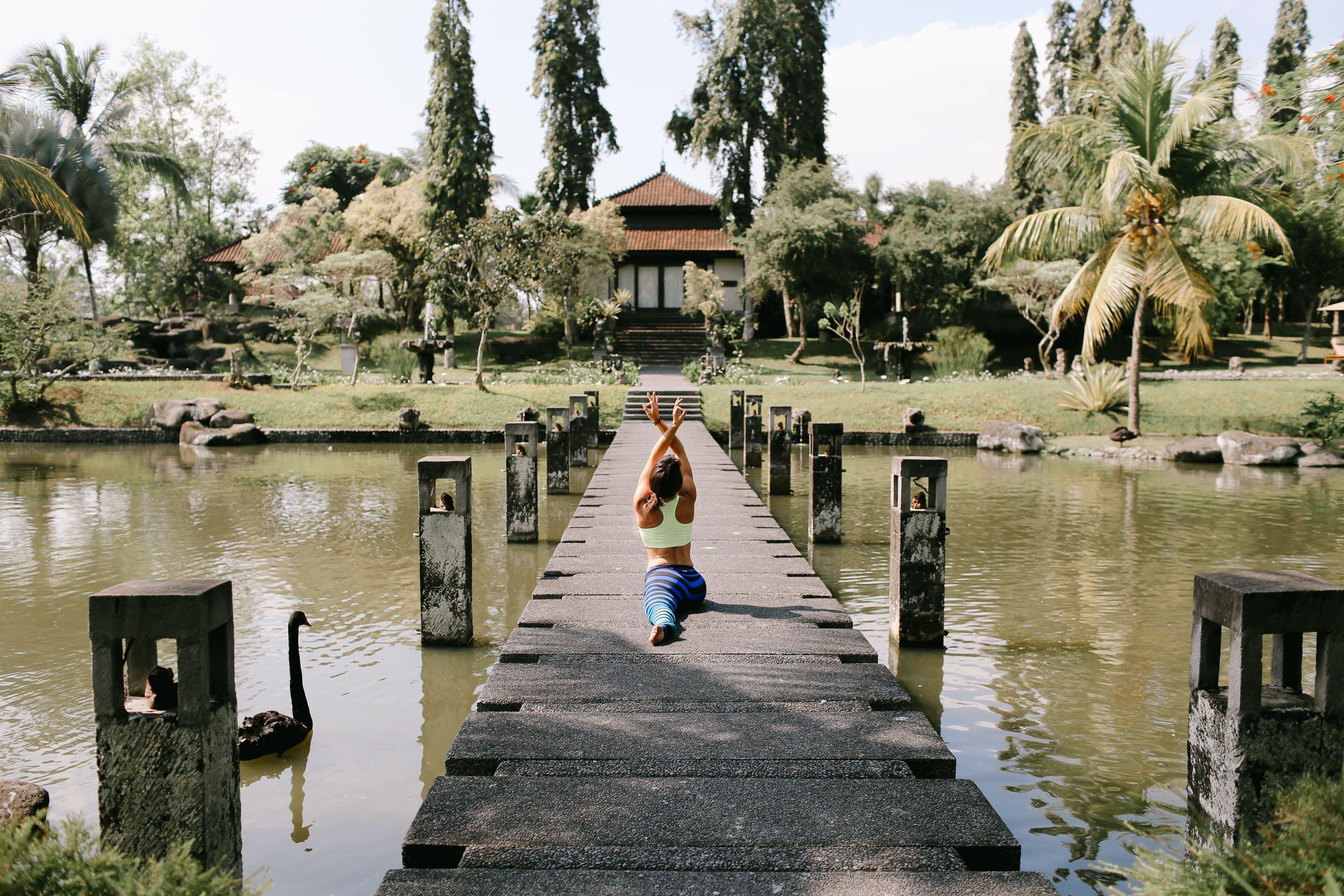 Yoga_DianaZapata_0026