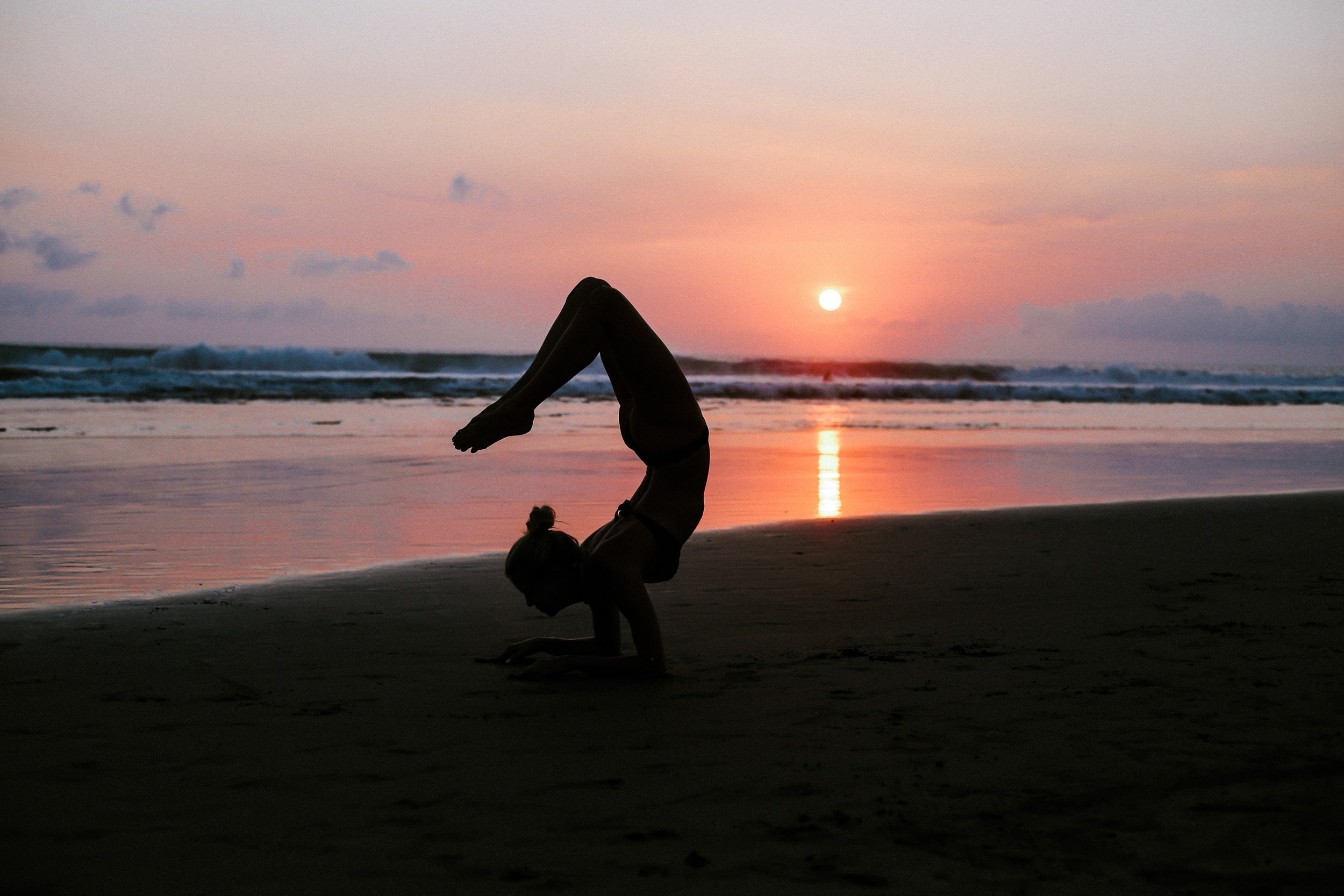 Yoga_DianaZapata_0030