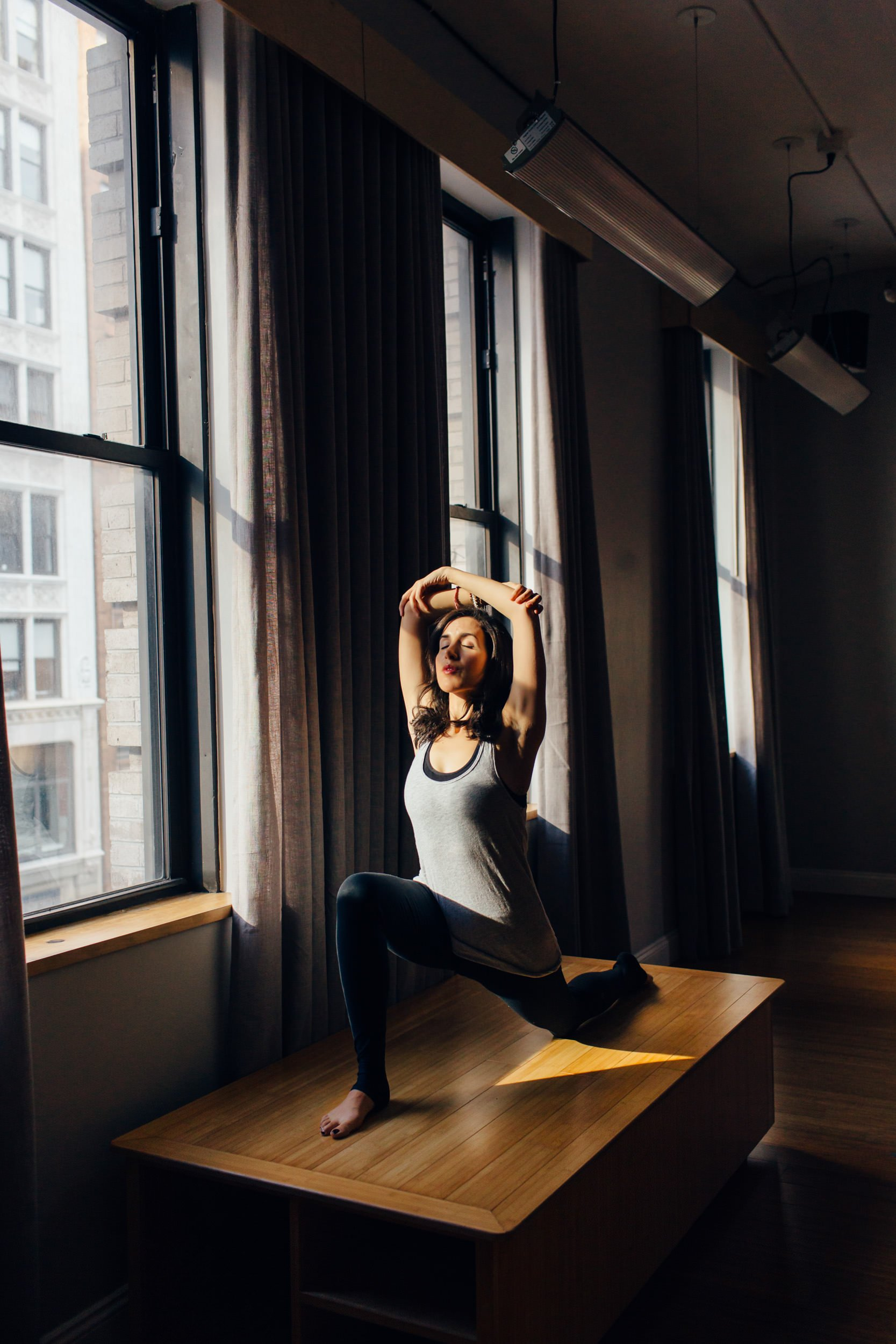 Yoga_DianaZapata_0037