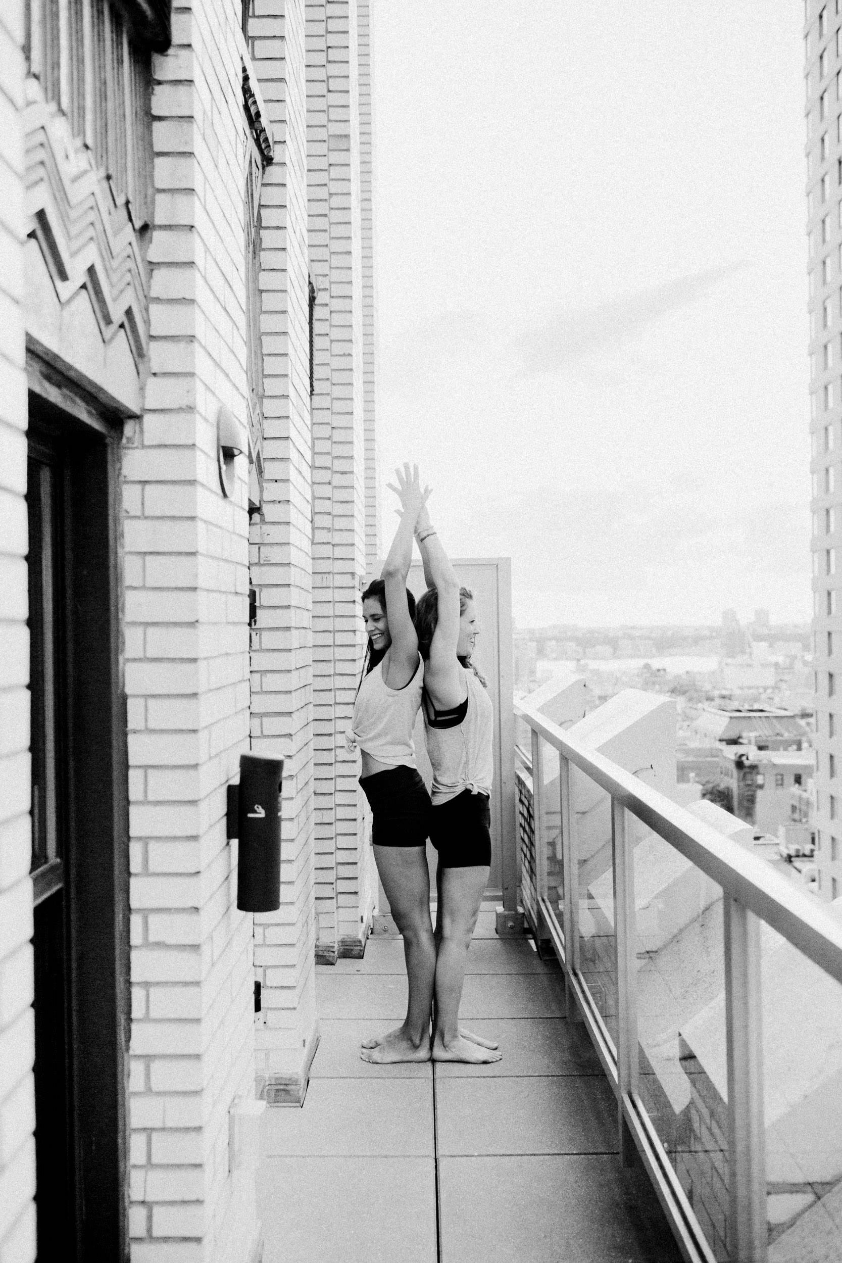 Yoga_DianaZapata_0039
