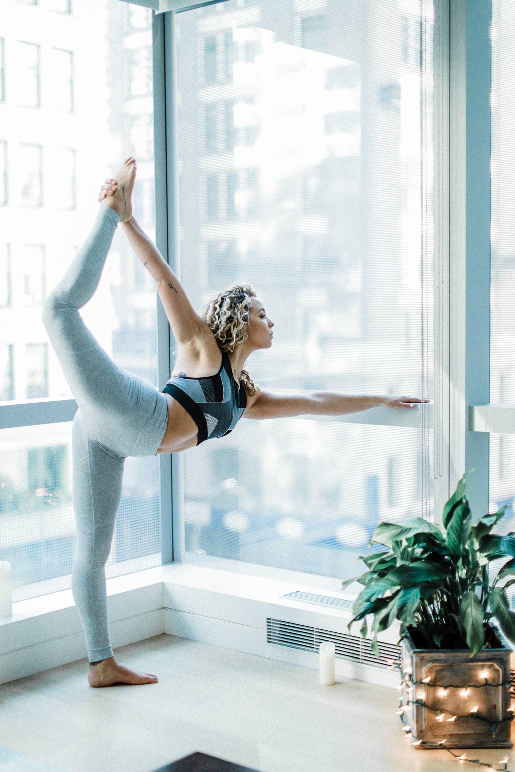 Yoga_DianaZapata_0041